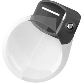 Silva Race/NOR Zoom Compass Magnifier, universal